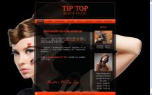 Beauty Salon Tip Top